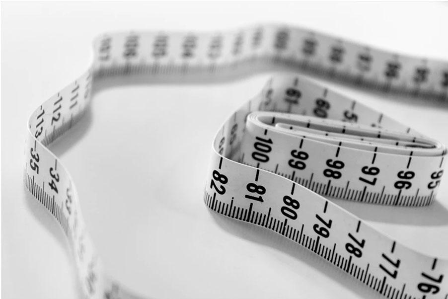 Tape-measure