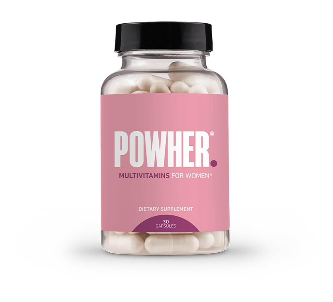 One Time Multivitamin Purchase – 1 Bottle Product Thumbnail