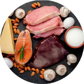 Image of Vitamin B2